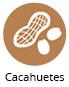 icono-cacahuetes
