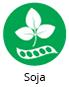 icono-soja