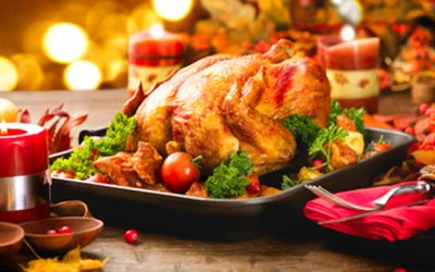 Disfruta de la Navidad con la gran variedad de productos que ofrece Rodrigo alimentación