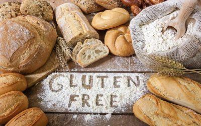 Consejos para manejar y tratar con el gluten en tu negocio
