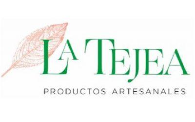 Nuevos productos La Tejea