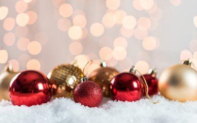 Catálogo Navidad 2020/2021